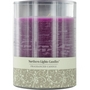 FLIRTACIOUS PLUM SCENTED Candles poolt Flirtacious Plum Scented #206760
