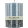 AQUA MIST SCENTED Candles by Aqua Mist Scented #206765