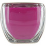 DRAGON FRUIT SCENTED Candles ar Dragon Fruit Scented #206771