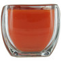 PEACH PAPAYA SCENTED Candles by Peach Papaya Scented #206772