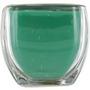 MELON BERRY SCENTED Candles Autor: Melon Berry Scented #206773