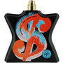 BOND NO. 9 ANDY WARHOL SUCCESS IS A JOB IN NEW YORK Fragrance por Bond No. 9 #207097