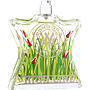 BOND NO. 9 HIGH LINE Fragrance Autor: Bond No. 9 #207115