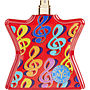 BOND NO. 9 WEST SIDE Fragrance poolt Bond No. 9 #207126