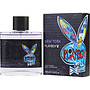 PLAYBOY NEW YORK Cologne ved Playboy #207225