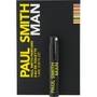 PAUL SMITH MAN Cologne esittäjä(t): Paul Smith #207281