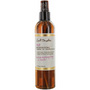 CAROLS DAUGHTER Haircare von Carol's Daughter #207522