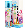 PARIS HILTON PASSPORT SOUTH BEACH Perfume Autor: Paris Hilton #207573