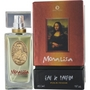 MONA LISA Perfume Autor: Eclectic Collections #207740