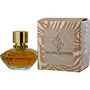 BABY PHAT GOLDEN GODDESS Perfume ved Kimora Lee Simmons #207825