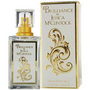 JESSICA MC CLINTOCK BRILLIANCE Perfume przez Jessica McClintock #208021
