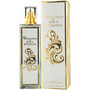 JESSICA MC CLINTOCK BRILLIANCE Perfume by Jessica McClintock #208022