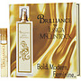 JESSICA MC CLINTOCK BRILLIANCE Perfume por Jessica McClintock #208024