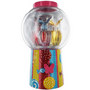 MARIAH CAREY LOLLIPOP BLING VARIETY Perfume door Mariah Carey #208580