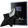 ANGEL Perfume pagal Thierry Mugler #208809