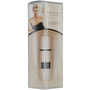 FAITH HILL Perfume ved Faith Hill #208999