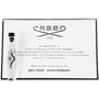 CREED AVENTUS Cologne door Creed #209051