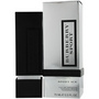 BURBERRY SPORT ICE Cologne by Burberry #209344