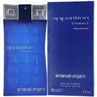 APPARITION COBALT Cologne esittäjä(t): Ungaro #209432