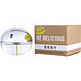 DKNY BE DELICIOUS Perfume pagal Donna Karan #209482