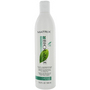 BIOLAGE Haircare Autor: Matrix #209548