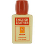 ENGLISH LEATHER MUSK Cologne door Dana #209737