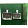 LACOSTE ESSENTIAL Cologne by Lacoste #209908