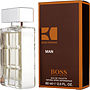 BOSS ORANGE MAN Cologne de Hugo Boss #209913