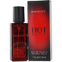 HOT WATER Cologne av Davidoff #209919