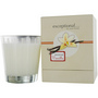 VANILLA SENSUAL - LIMITED EDITION Candles de Exceptional Parfums #209945