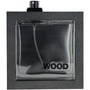 HE WOOD SILVER WIND WOOD Cologne per Dsquared2 #210158