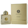 AMOUAGE GOLD Perfume door Amouage #210402