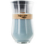 AQUA JASMINE SCENTED Candles által  #210405