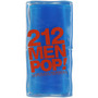 212 POP Cologne by Carolina Herrera #210408