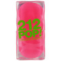 212 POP Perfume by Carolina Herrera #210409