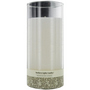 EVENING MUSK SCENTED Candles av EVENING MUSK SCENTED #210566