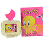 TWEETY Fragrance de Damascar #210595