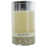 VANILLA CREAM SCENTED Candles ved Vanilla Cream Scented #210609