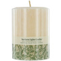 TOASTED VANILLA SCENTED Candles z Toasted Vanilla Scented #210619