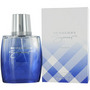 BURBERRY SUMMER Cologne by Burberry #210627