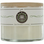 ZEN Candles poolt  #210828