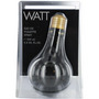 WATT BLACK Cologne por Cofinluxe #211057