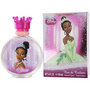 PRINCESS & THE FROG Perfume pagal Air Val International #211095
