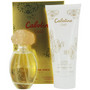 CABOTINE GOLD Perfume by Parfums Gres #211293