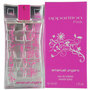 APPARITION PINK Perfume by Emanuel Ungaro #211825