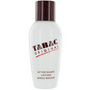TABAC ORIGINAL Cologne by Maurer & Wirtz #211847