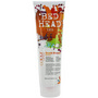 BED HEAD Haircare por Tigi #211942