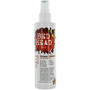 BED HEAD Haircare par Tigi #211944