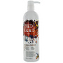 BED HEAD Haircare Autor: Tigi #211945