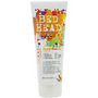 BED HEAD Haircare poolt Tigi #211947
